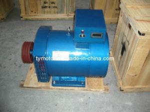 STC Diesel Generator