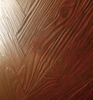 Laminate Flooring (Random splice)