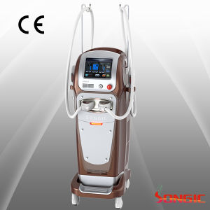 2014 New Designning IPL Hair Removal Machine