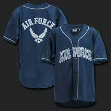 Customized Full Dye Sublimation Baseball Jerseys pictures & photos