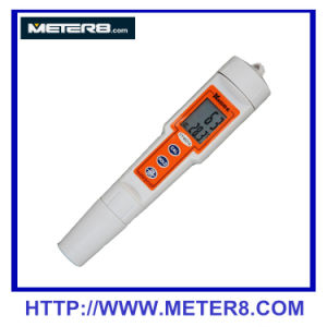CT-6021A Portable Digital pH Meter pictures & photos