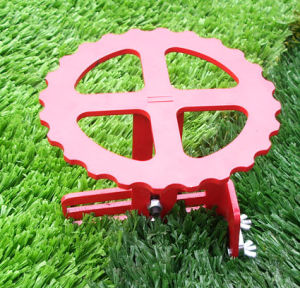 Circle Cutter for Artificial Grass pictures & photos
