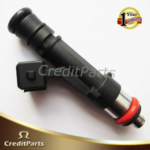 Replacement New Engine Petrol Fuel Injector for Renault Kangoo Logan 1.6 (0280158101, 96487557) pictures & photos