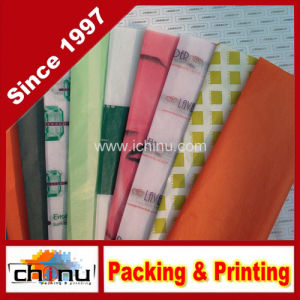 Wrapping Paper (4128) pictures & photos