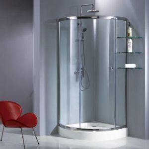 Quadrant Shower Enclosure&Shower Room4 9 (HR269)