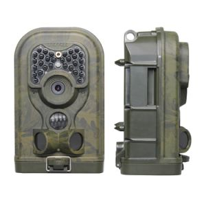 IR Motion Triggered Hunting Camera pictures & photos