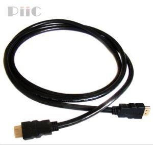 HDMI (6)