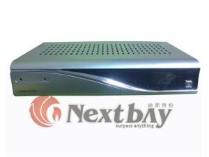 OEM800HD PVRT Set Top Box for Dreambox