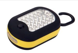 Work Lights (BX7012)