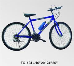 Children Bicycle (TQ-104)