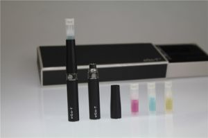 E-Cigarette Ego-T, Ego-Tank