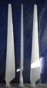 Wind Turbine Blades (MSFD1KW-60KW)