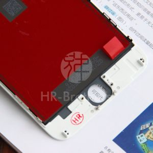 Cell Phone Accessories for iPhone 6 Plus LCD Touch Screen pictures & photos