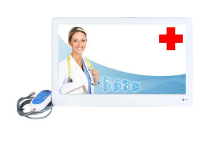"""15.6"""" LED TV for Hospital Environment pictures & photos"""