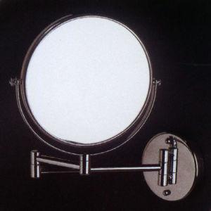 Bathroom Mirror (CI26)