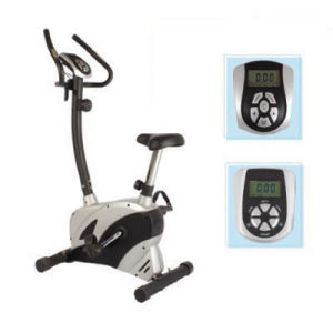 Home Used Magnetic Exercise Bike pictures & photos