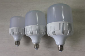 LED Bulb 30W 40W High Power Light pictures & photos