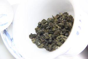 Hot Selling Oolong Tea (OT1150)