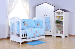 Wooden Baby Furniture