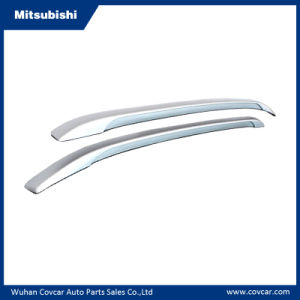 Roof Cargo Rails Car Roof Rack for Mitsubishi Asx