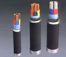 XLPE Insulated Cable/ Wire UL3265 pictures & photos