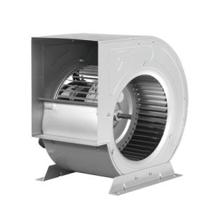 Direct Driven Forward Curved Impeller Centrifugal Fans pictures & photos