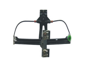 Window Regulator 1H4839401