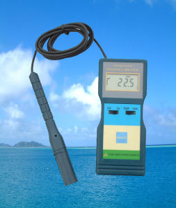 Humidity Meter pictures & photos