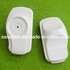 Grey Reusable EAS Mini Am Security Tag pictures & photos