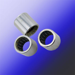Drawn Cup Roller Clutches with Bearing Assembly (HFL1826)