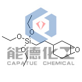 Silane Coupling Agent (CAS No. 10217-34-2) pictures & photos