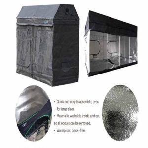 Ordinary Zipper Best Sells Gc Grow Tent 240*240*180cm pictures & photos