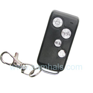 Wireless Remote Control for Merlin 433.92MHz RF Remote Control Sh-Fd024 pictures & photos