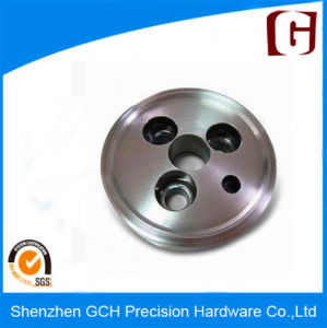 Precision Cheap Price Reason CNC Machining Manufacturing pictures & photos