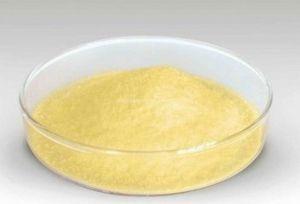 CAS No: 331-39-5 Wholesale Caffeic Acid Price Caffeic Acid 98% pictures & photos