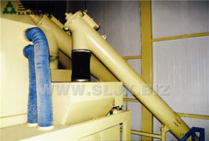 Ready Mixed Concrete Mixing Plant for Sale pictures & photos