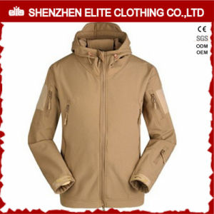 Waterproof Camo Hunting Jackets Men Hangzhou pictures & photos