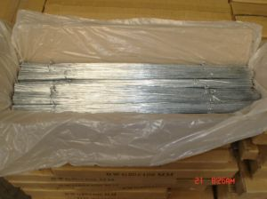 2m Length U Type Wire pictures & photos