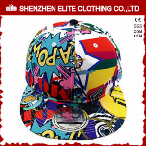 China Children Snapback Caps Hat Factory pictures & photos