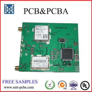 GPS/GSM Navigation PCBA