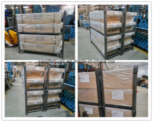 Ce Approval Car Lift for Sale pictures & photos
