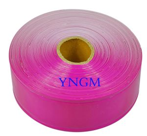 Reflective Tape, Fabric, Material for Safety Clothes (vests) pictures & photos