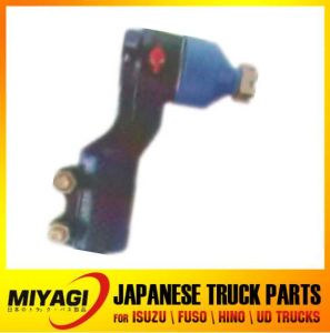 48570-90075rh Tie Rod End 48571-90075 Lh for Nissan Truck Parts pictures & photos