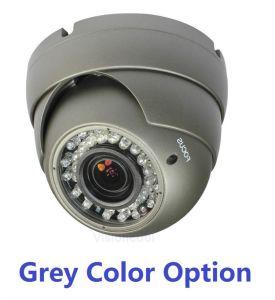 "CCTV HD Ahd Indoor Camera 24 IR Color 1/4 ""CMOS Sensor 720p 1000tvl Security Cameras with IR-Cut Lens"