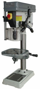 Top Quality Drill Press Bench Type