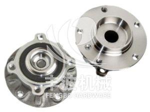 Wheel Hub Bearing 513172 for BMW