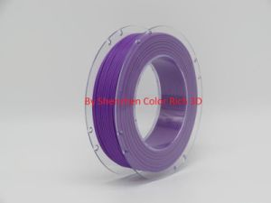 1.75mm PLA Filament for 3D Printer and Print Pen