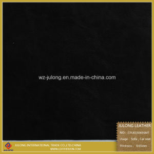 Stretchable in All Directions Eco-Friendly Apparel PU (CPU015) pictures & photos
