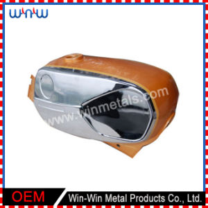 Diesel Fuel Tank Manufacturers Aluminum Boat Fuel Tanks for Sale pictures & photos