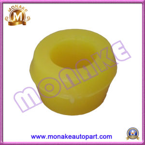 Car PU Shock Absorber Bushings (90385-16007A) pictures & photos
